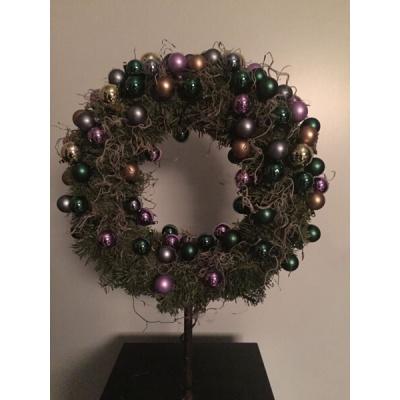 https://www.kerstboomenmeer.nl/images/com_hikashop/upload/thumbnails/400x400f/kleine_krans_dz_multicolour_met_verlichting-uit_580406043.jpg